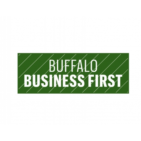 Business First Manufacturing Awards