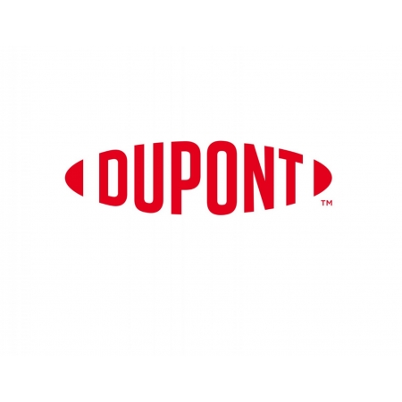 Tour of Dupont & Dinner at Hotel Henry