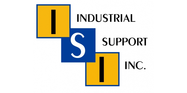 Industrial Support Incorporated