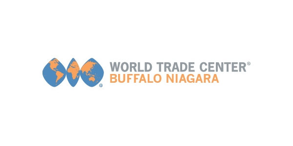 World Trade Center Buffalo Niagara