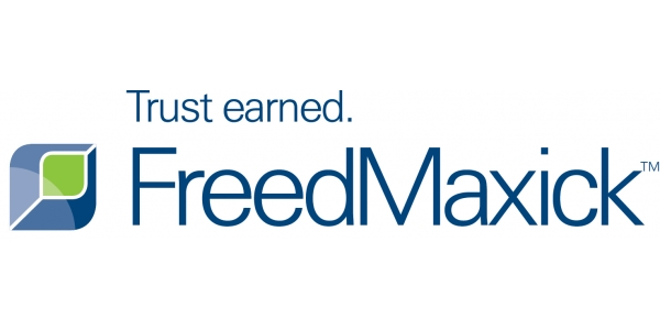 Freed Maxick CPAs, P.C.