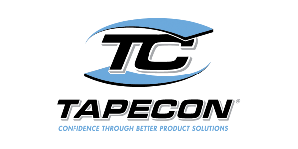 Tapecon Inc.