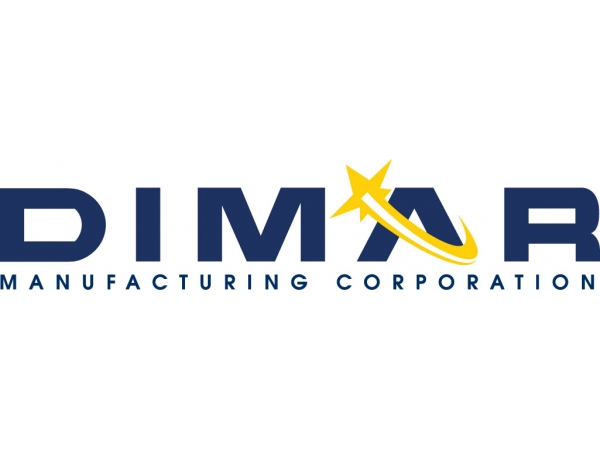 Dimar Manufacturing Corp.