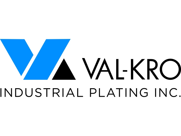 Val Kro Industrial Plating, Inc. / Pellets, LLC