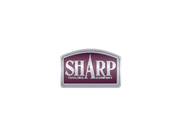 Sharp Tooling Co