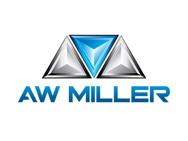 A.W. Miller Technical Sales