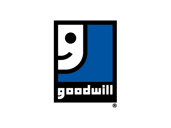 Goodwill Industries of WNY