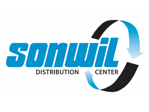 Sonwil Distribution Center, Inc.