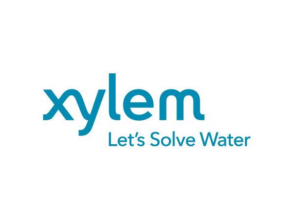 Xylem Inc. | BNMA Member Profile