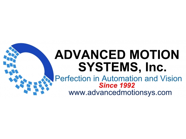 Advanced Motion Systems Inc.