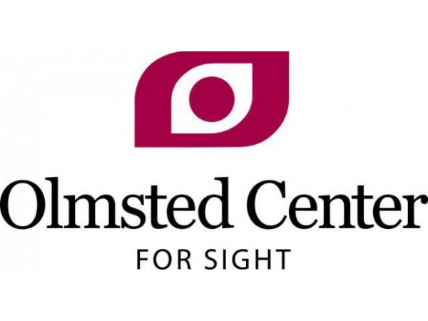 Olmsted Center for Sight
