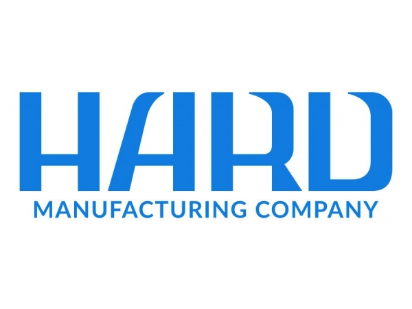 Hard Manufacturing Co