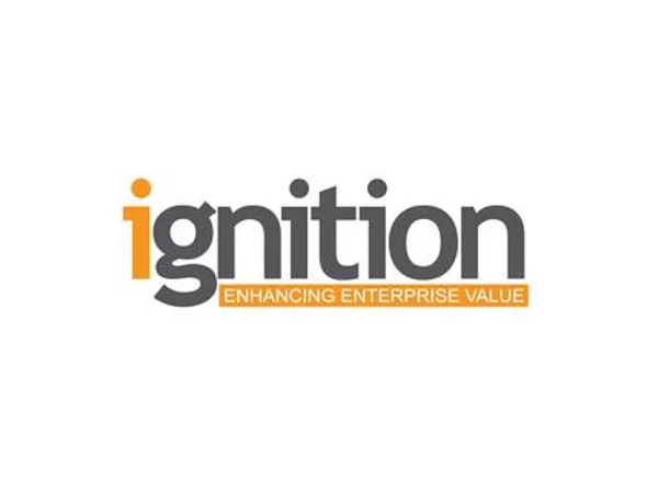 Ignition Life Solutions, Inc